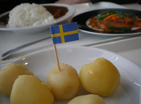 2011.9.24 日常 IKEAに行ってみた! 15
