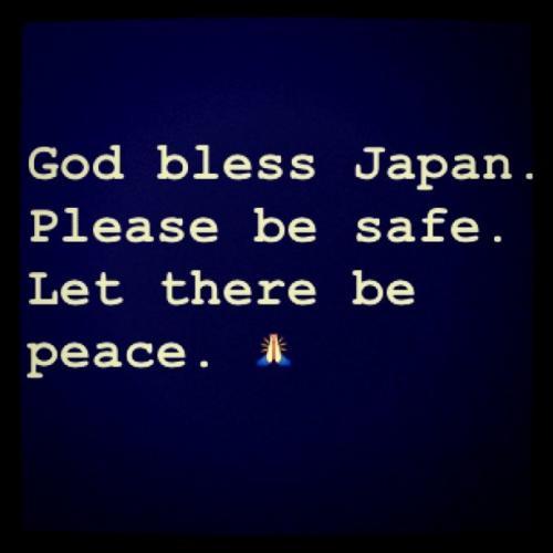 JAPAN22