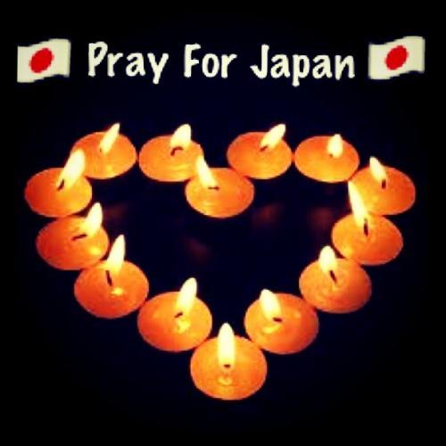 JAPAN23