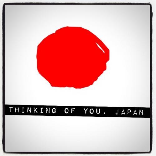 JAPAN05
