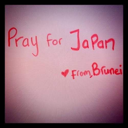JAPAN06