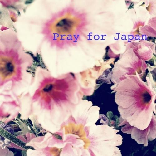 JAPAN25