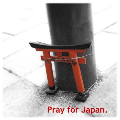 JAPAN39