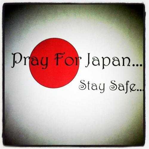 JAPAN37
