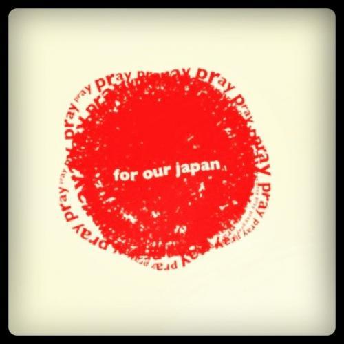 JAPAN09