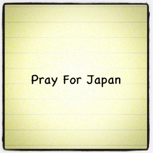 JAPAN38