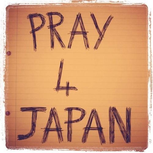 JAPAN36