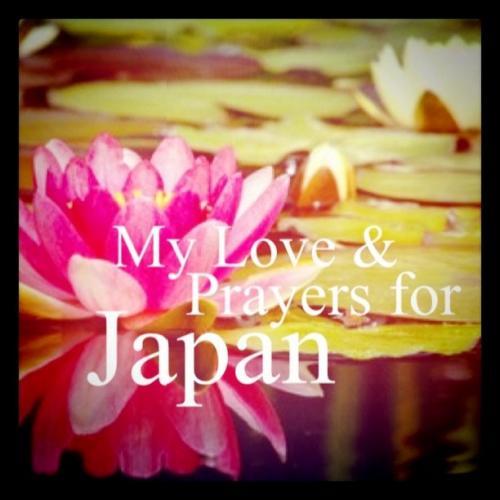 JAPAN13