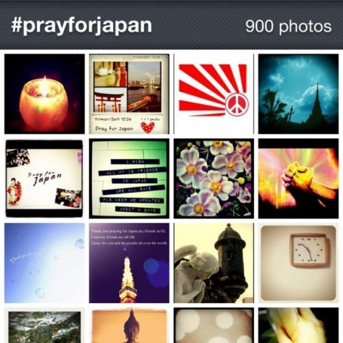 JAPAN16