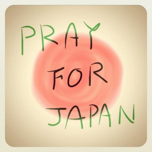 JAPAN29