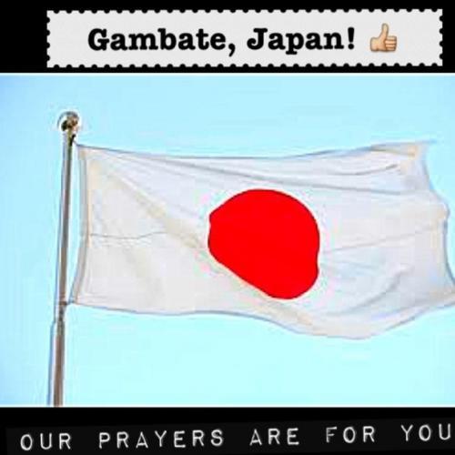 JAPAN44