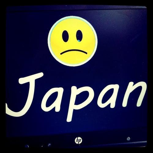 JAPAN49