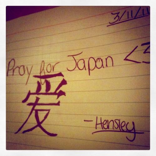 JAPAN52