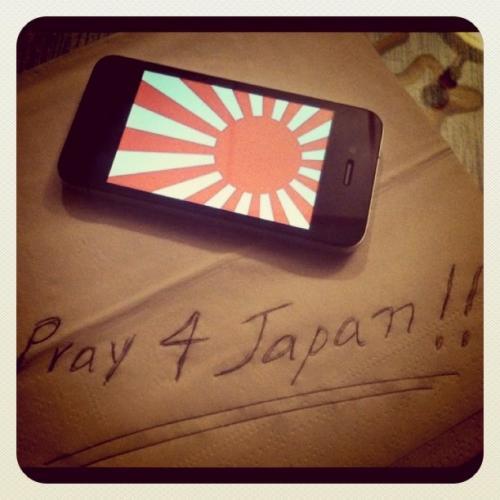 JAPAN54