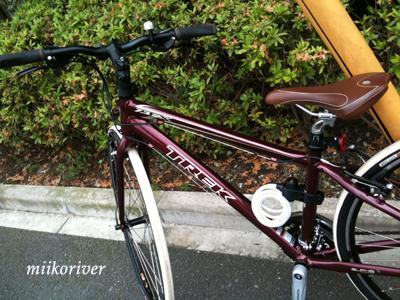 20100530bike03.jpg