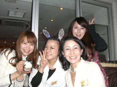 CIMG0088_20111103224955.jpg