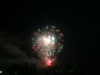 20111012 (33)