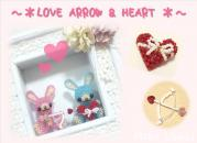 Love Arrow1