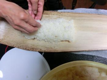 鯖寿司116小