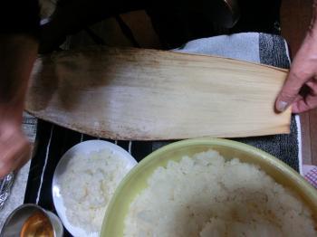 鯖寿司115小