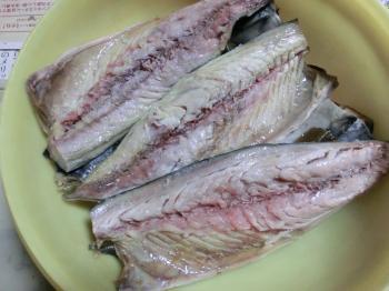 鯖寿司114小