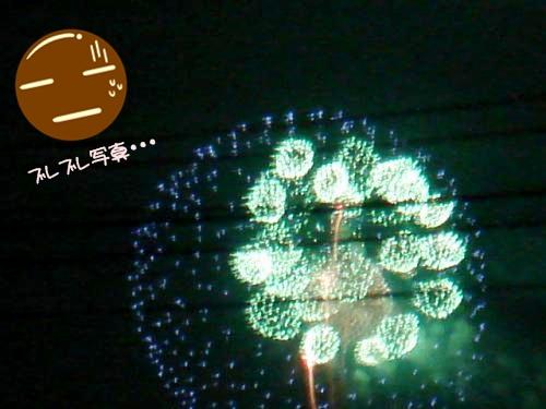 001-DSC00306_convert_20100807215603.jpg