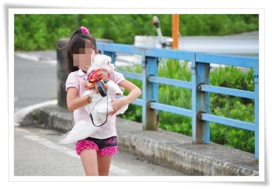 001-DSC_0102_convert_20100818203440.jpg