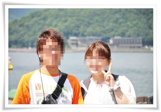 004-DSC_0032_convert_20100831214238.jpg
