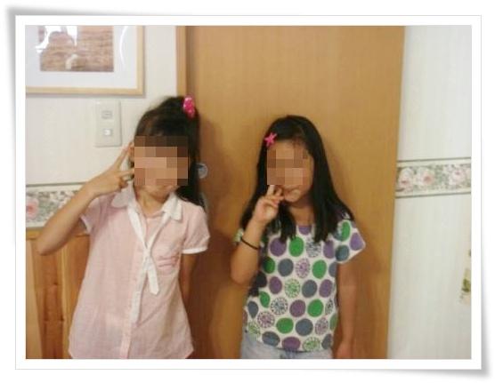 010-DSC00144_convert_20100818205217.jpg