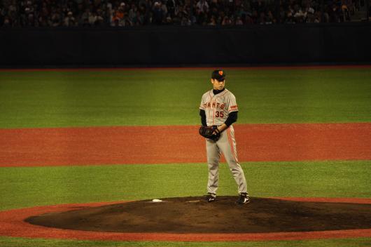 野球9999999