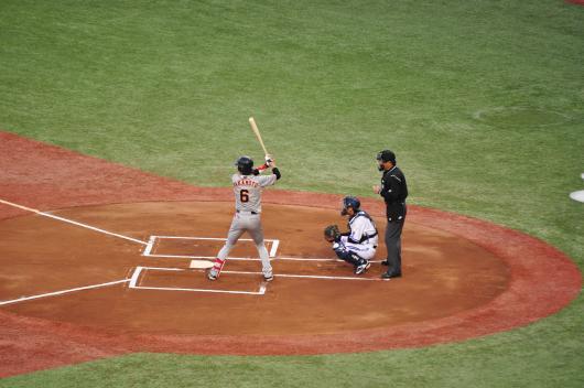 野球9999