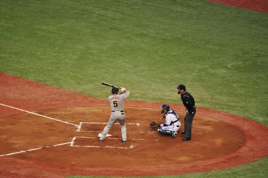 野球99999