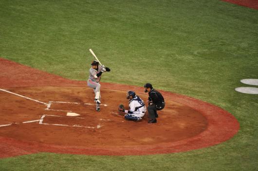 野球99999999