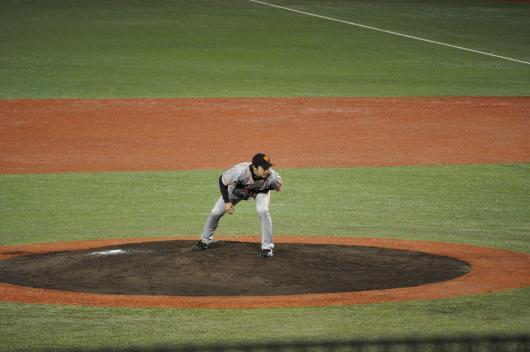 野球0000