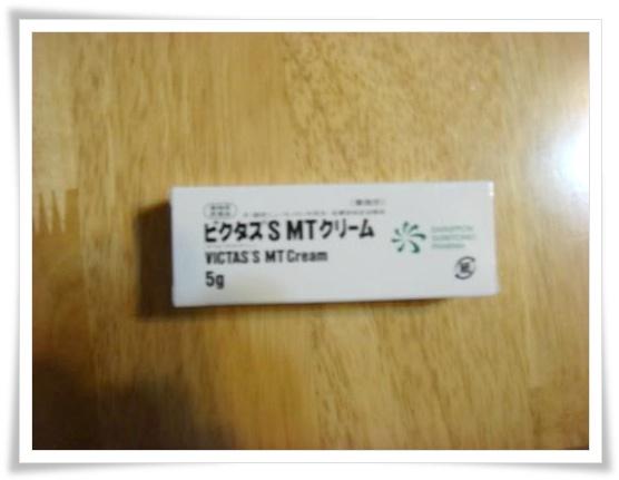 DSC00230_convert_20100819215501.jpg