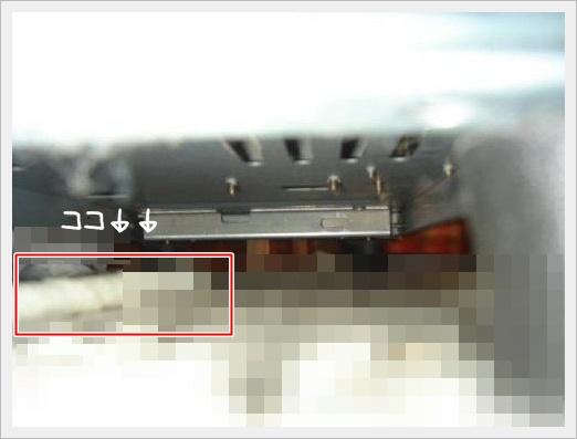 DSC00251_convert_20100911115212.jpg