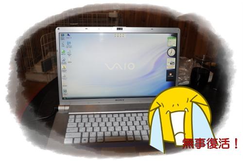 DSC_0708_convert_20110122192439.jpg