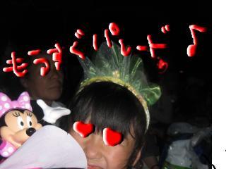 snap_mikimama826_201062182646.jpg