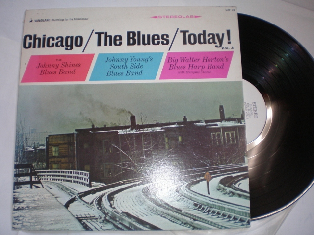 chicago johny young (640x480)