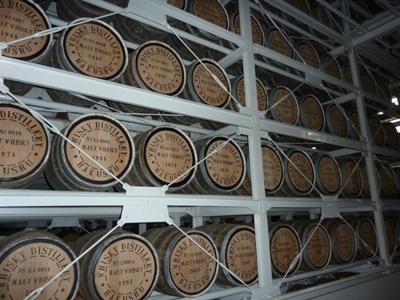 ウイスキーがいっぱい!<br />&lt;br /&gt;&lt;br /&gt;&lt;br /&gt;&lt;br /&gt; <br />&lt;br /&gt;&lt;br /&gt;&lt;br /&gt;&lt;br /&gt;