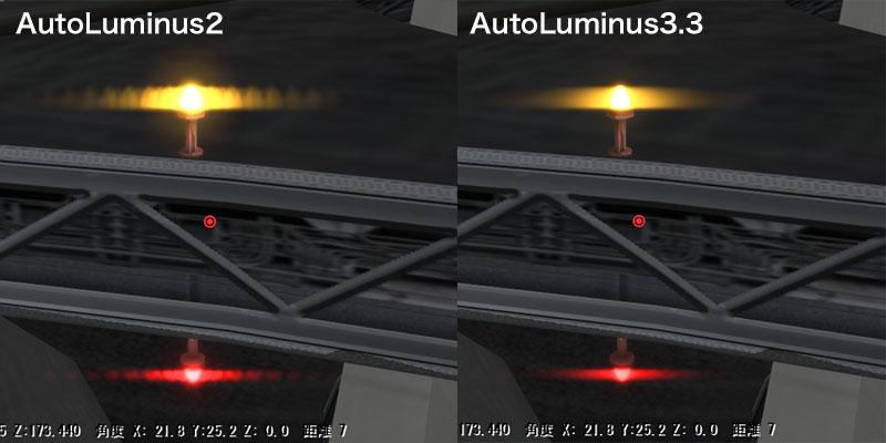 AutoLuminuos3