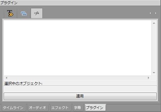 SS_00539.jpg