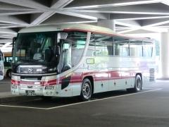 Y3307号車