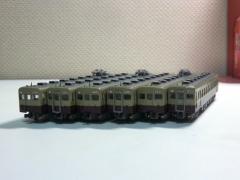 CP東武6000