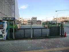 東陽操車場2