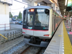 E1611K