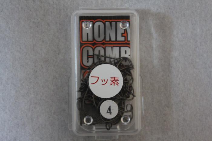 006_convert_20140924175546.jpg