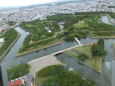 goryokaku4Aug13.jpg