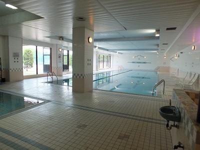 pool102Aug13.jpg