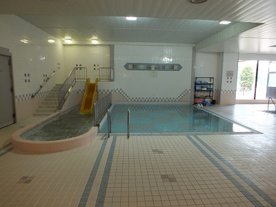 pool202Aug13.jpg